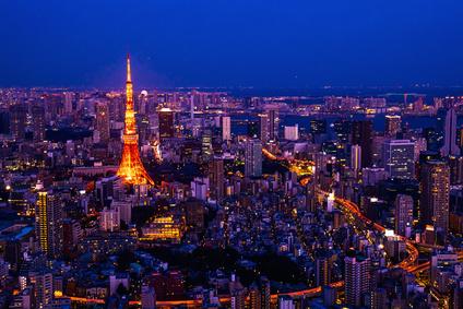 東京都出張の時に出張マッサージ